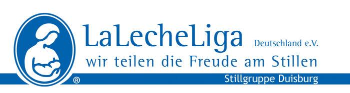 La Leche Liga Stillgruppe Duisburg